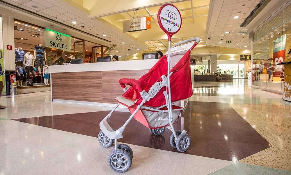 Shopping jardins pra voc um variado mix de lojas for Bb shopping it